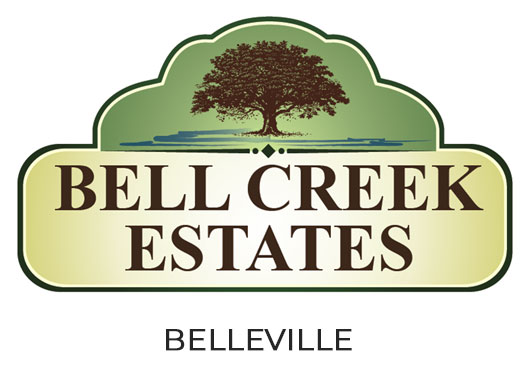 BellCreek Estates