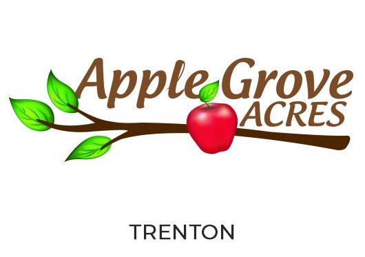 AppleGrove Acres